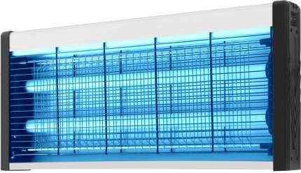 УФ-стерилизатор Defender UV-101 40W настенный пульт