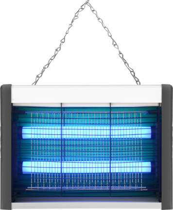 УФ-стерилизатор Defender UV-100 20W настенный пульт