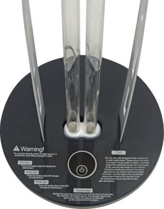 УФ-стерилизатор Defender UVT-07 38W датчик движения
