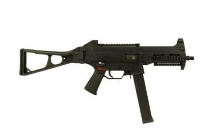 Пистолет-пулемёт Ares UMP EBB (ARES-SMG-001)
