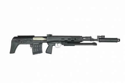 Снайперская винтовка CYMA СВУ-АС (CM057SVU)