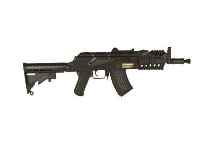 Автомат Cyma АК Beta Spetsnaz Tactical (CM521C)