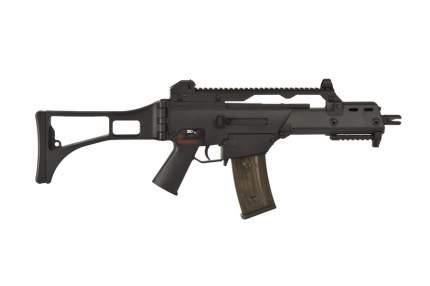 Штурмовая винтовка Cyma H&K G36С (CM003)