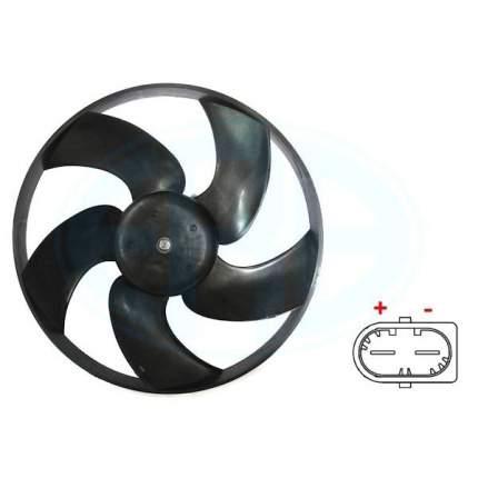 Вентилятор охлаждения Era 352009