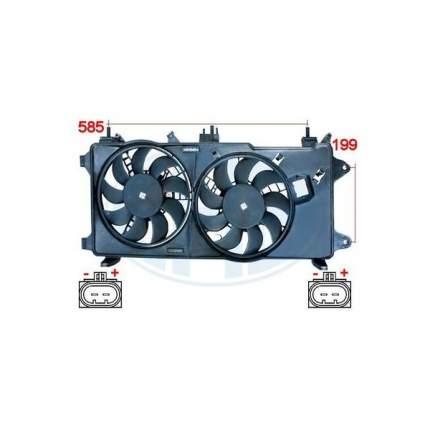 Вентилятор охлаждения Era 352060