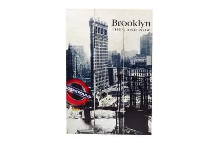 Ширма Brooklyn