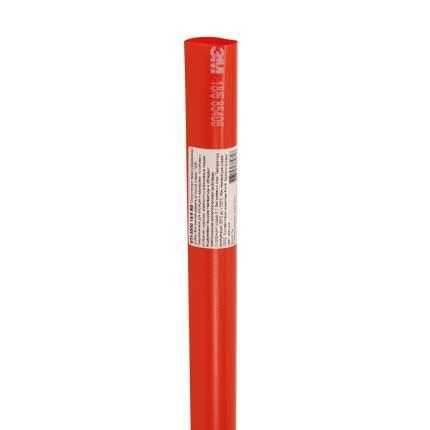 Трубка тонкостенная термоусаживаемая GTI-3000, красная, 18 мм/6 мм, GTI-3000 18/6 RD