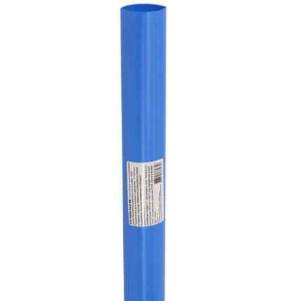 Трубка тонкостенная термоусаживаемая GTI-3000, синяя, 24 мм/8 мм, GTI-3000 24/8 BE