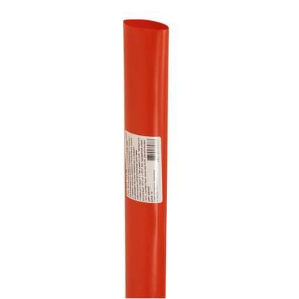 Трубка тонкостенная термоусаживаемая GTI-3000, красная, 24 мм/8 мм, GTI-3000 24/8 RD
