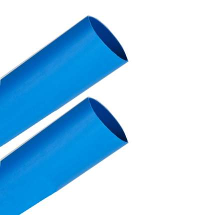 Набор трубок термоусадоных GTI-3000, 3 мм/1 мм, 2 шт/уп., GTI-3000 3/1 BE-2