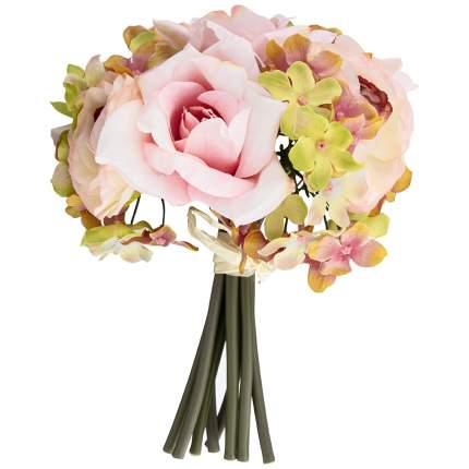 Букет искусственных цветов длина 20 см Lefard 287-112