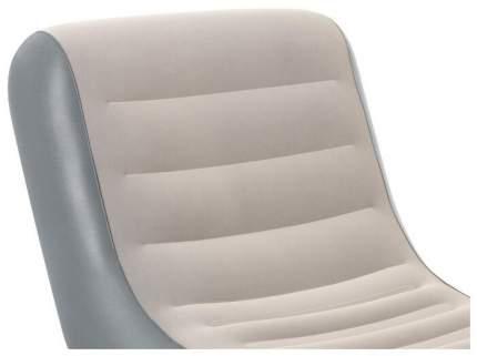 Надувное кресло Bestway 75064