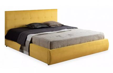 Набор для спальни Селеста 2000x1600