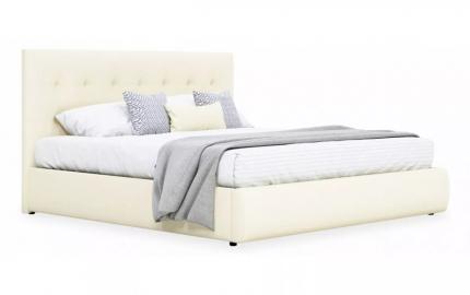 Набор для спальни Селеста 2000x1400