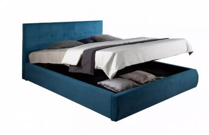Набор для спальни Селеста 2000x1800