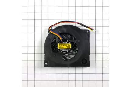 Вентилятор (кулер) для ноутбука Asus A40, A42, K42, X42, U52, A72, K72, A40D, K42DN, X72