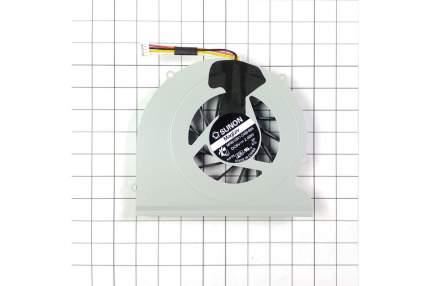 Вентилятор (кулер) для ноутбука Acer Aspire 8951, 5951G, 5951