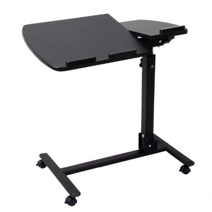 Стол для ноутбука с подставкой для мыши ОТМ FK-14 Folding computer desk