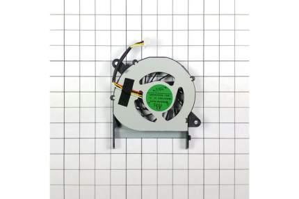 Кулер OEM для ноутбука Acer Aspire 1410, 1410T, 1810T, 1810TZ, 1420P,1820PT,1820PTZ,1825P.