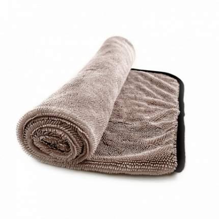 Easy Dry Plus Towel - супервпитывающая микрофибра для сушки Shine Systems SS800