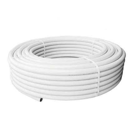 Труба металлопластиковая PE-X/Al/PE-X d20x2,0, бухта 100м