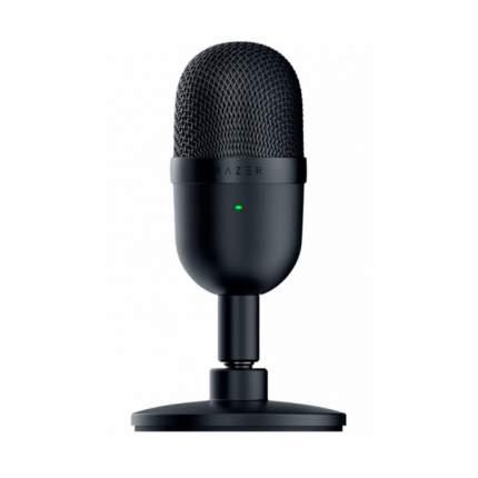 Микрофон для компьютера Razer Seiren Mini Black (RZ19-03450100-R3M1)