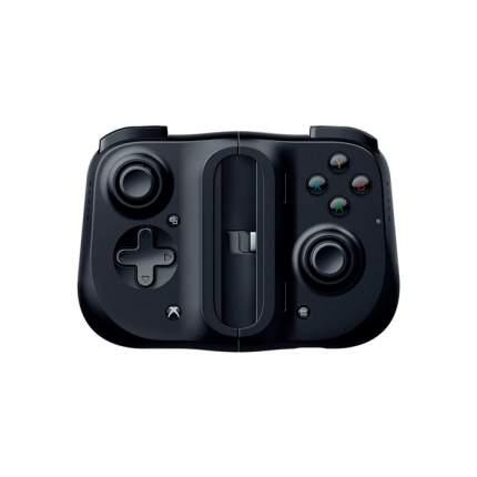 Геймпад Razer Kishi for Android/Xbox Black (RZ06-02900200-R3M1)