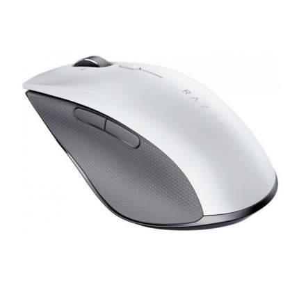 Мышь Razer Pro Click White (RZ01-02990100-R3M1)