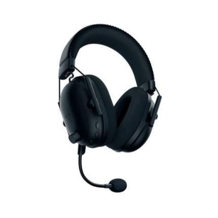 Игровая гарнитура Razer BlackShark V2 Pro Black
