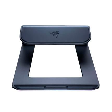 Подставка для ноутбука Razer Laptop Stand Black (RC21-01110100-W3M1)