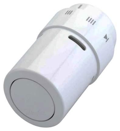 Термоголовка жидкостная ROYAL THERMO Design, Click (белый)