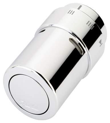 Термоголовка жидкостная ROYAL THERMO Design, Click (хром)