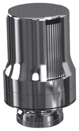 Термоголовка жидкостная ROYAL THERMO, М30х1,5