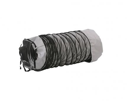 Рукав тепловой гибкий для теплогенераторов (диам. 500, длина 6 м)