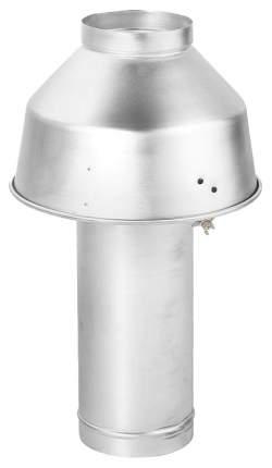 Колпак дымовой со стабилизатором диаметр 180 мм для Slim 1.620 iN