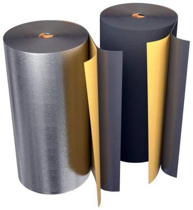 Рулон ENERGOFLEX BLACK STAR DUCT 10/1.0-10