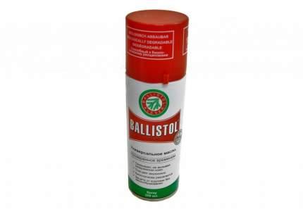 """Масло """"Ballistol"""", универсальное, 200 мл"""