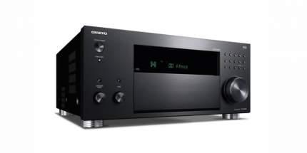 Ресивер Onkyo TX-RZ3400 Black