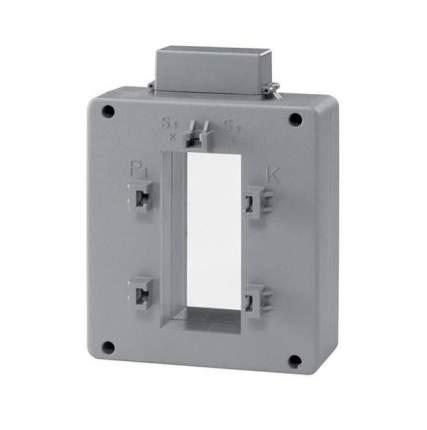 Трансформатор тока ABB CT3/250/5A, класс 0.5