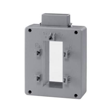 Трансформатор тока ABB CT3/150/5A, класс 0.5