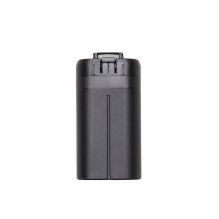 Аккумуляторная батарея DJI Mavic Mini