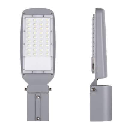 Уличный светильник LED WOLTA STL-40W03 40Вт 4000лм 5000К IP65