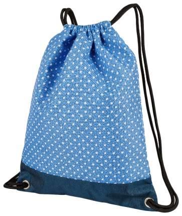 Сумка-рюкзак Peppers Dots Target