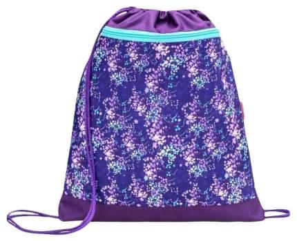 Мешок-рюкзак для обуви Belmil Spring Time