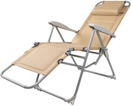Кресло, арт. 3219