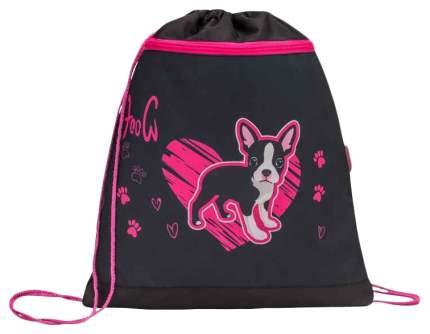 Мешок-рюкзак для обуви Belmil Little Friend, Puppy