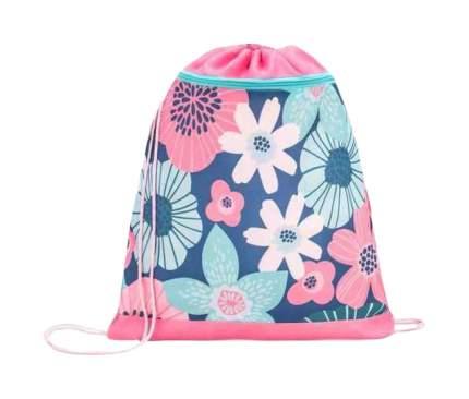 Мешок-рюкзак для обуви Belmil Floral