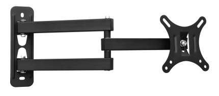 Кронштейн для телевизора BURO FL2 Black