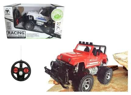 Машина радиоуправляемая YP Toys
