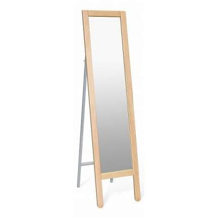 Зеркало напольное Альберо
